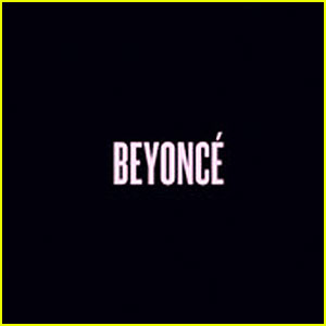 Download Beyonce's Visual Album Now! Get the Details Here!