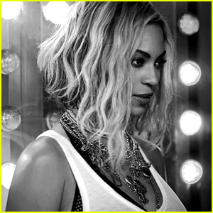 Beyonce: 'XO' Video Premieres Online! (JJ Music Monday)