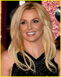Best Quotes from Britney Spears' 'I Am Britney Jean' Special