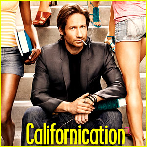 'Californication' Ending Run After Upcoming Seventh Season