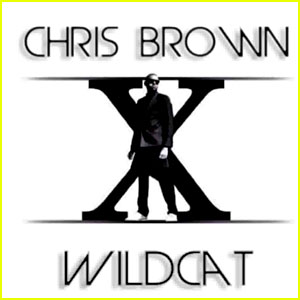 Chris Brown: 'Wildcat' Full Song & Lyrics - LISTEN NOW!