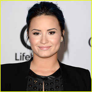 Demi Lovato Leaving 'The X Factor'?