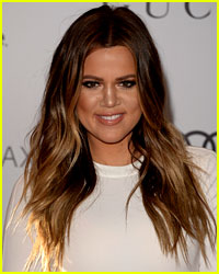 Does Khloe Kardashian Already Have a New Boyfriend?