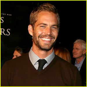 'Fast & Furious' Franchise Sends Condolences to Paul Walker's Loved Ones