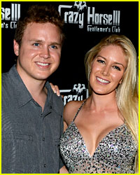 How Did Heidi Montag & Spencer Pratt Blow Through $10 Million?