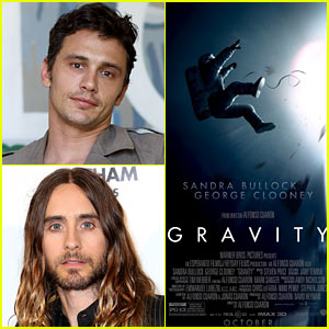 James Franco & Jared Leto Tie for Supporting Actor at LA Film Critics Awards