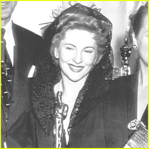 Joan Fontaine Dead: Oscar-Winning Hitchcock Actress Dies at 96