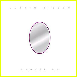 Justin Bieber: 'Change Me' Full Song & Lyrics - Listen Now!