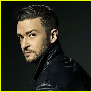 Justin Timberlake: 'SNL' Performance Videos - WATCH NOW!