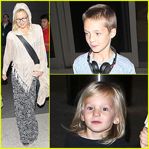 Kate Hudson: 'Wish I Were Here' Set for Sundance!