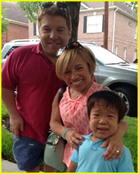 Little Couple's Jen Arnold Diagnosed with Rare Form of Cancer