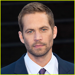 Paul Walker Dead - Eyewitnesses Detail Car Crash Scene