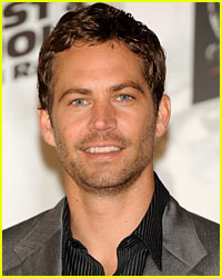 Paul Walker Death: Fan Shares Story About Meeting His Idol