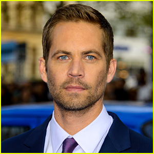 Paul Walker Death: Porsche Car May Have Malfunctioned