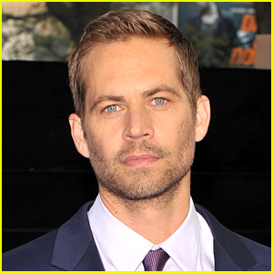 Paul Walker's Family Releases Statement Following His Death