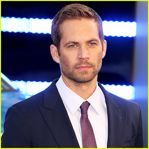 Paul Walker: 'Hours' Producers Move Forward with Release Next Week