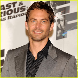 Paul Walker's Cause of Death: Trauma & Burn Injuries