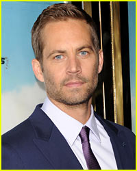 Paul Walker's Family Attends Private Screening of Final Film