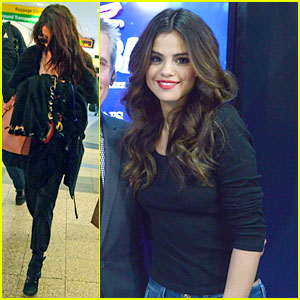 Selena Gomez: People Forget Demi Lovato Has Been There for Me Too