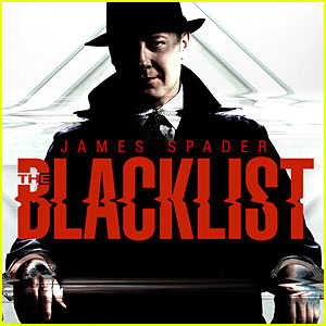 'The Blacklist' Renewed for Second Season!