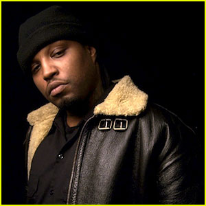 Three 6 Mafia's Lord Infamous Dead at 40 After Heart Attack