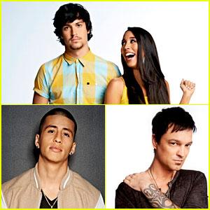 Who Won 'X Factor' 2013? Season 3 Winner Revealed!