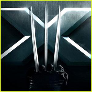 'X-Men: Apocalypse': Bryan Singer Confirms Next Installment for 2016!