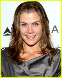 Alison Sweeney Leaving 'Days of Our Lives' Soap After 21 Years