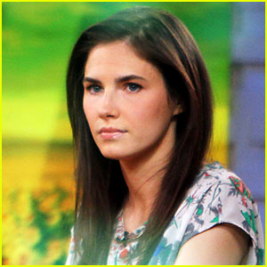 Amanda Knox Found Guilty of Murder After Retrial, Sentenced to 28 Years