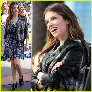 Anna Kendrick's Non-Super Bowl Commercial for Newcastle Beer Makes Us Love Her Even More