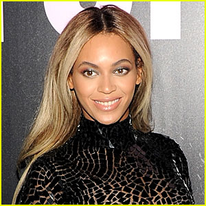 Beyonce Writes Essay on Gender Equality - Read It Here!