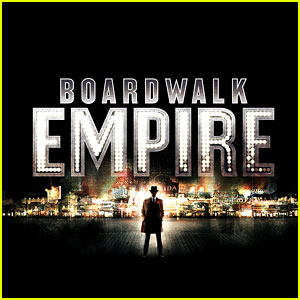'Boardwalk Empire' Ending Series After Upcoming Fifth Season