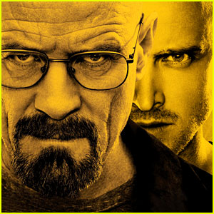 'Breaking Bad' WINS Outstanding Drama Series Ensemble at SAG Awards 2014!