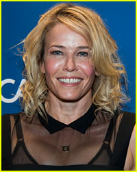 Chelsea Handler: If I Could Murder My Father, I Would