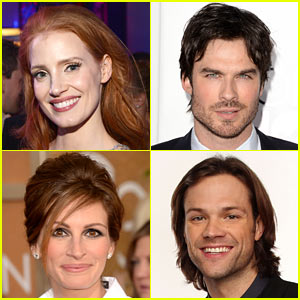 Critics Choice Awards 2014: Which Celebs Are Presenting?
