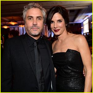 Directors Guild Awards Winners List 2014