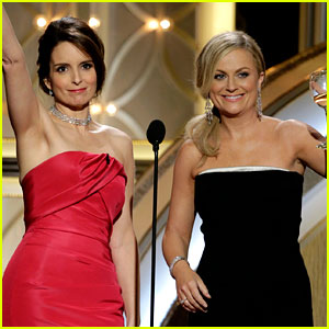 Golden Globes 2014: 20.9 Million Viewers, Hits 10 Year High!
