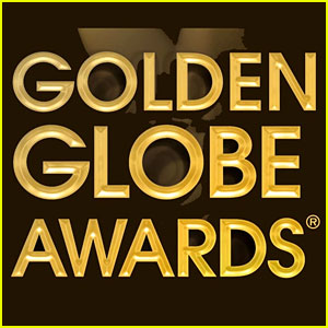 Golden Globes 2014 Live Stream - Watch Red Carpet Here!