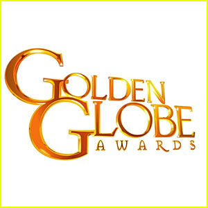 Golden Globes 2014 - Complete Nominations List Here!
