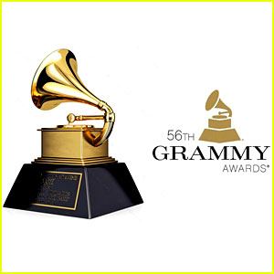 Grammy Nominations 2014 - Complete List Here!