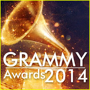 Grammys 2014: Live Stream of Red Carpet - WATCH NOW!