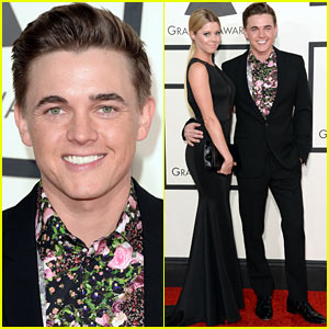 who is jesse mccartney