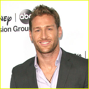 Juan Pablo Galavis: Gays Shouldn't Be on 'The Bachelor'