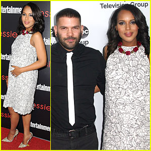 kerry washington ex husband wwwpixsharkcom images