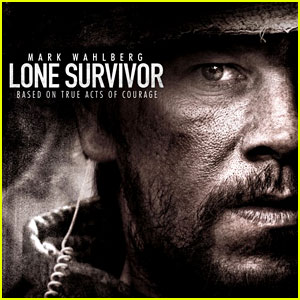 'Lone Survivor' Smashes Box Office in Opening Weekend