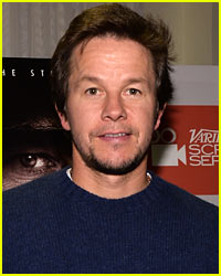Mark Wahlberg Wants to Punch Harry Styles in the Nose