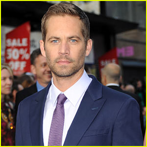 Paul Walker's Autopsy Released, Full Cause of Death Revealed