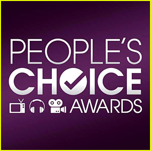 People's Choice Awards 2014: Full List of Nominees Here!