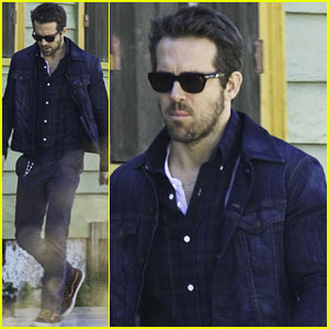Ryan Reynolds Gets New 'Mississippi Grind' Cast Member: Analeigh Tipton!