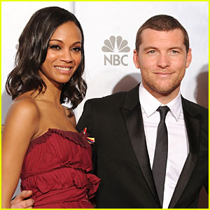 Sam Worthington & Zoe Saldana Return for Three 'Avatar' Sequels
